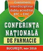 CN Farma 2016